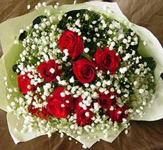 网上鲜花快递-真爱永远