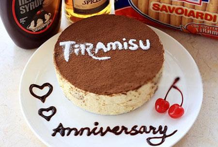 卖蛋糕dangao-提拉米苏4