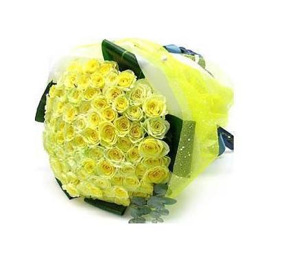 鲜花网-微幸福