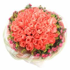 鲜花快递网-幸福奇迹
