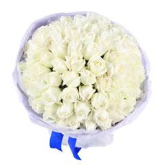 鲜花订购-爱在你身边