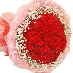 鲜花网站-爱永恒