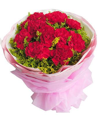 订花服务-母亲节快乐