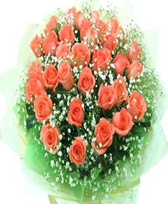 网上花店-信守对你的爱