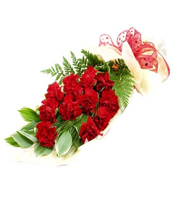 鲜花礼品-至真至爱