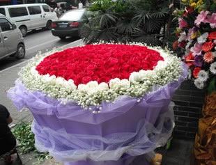 鲜花网站-红豆相思