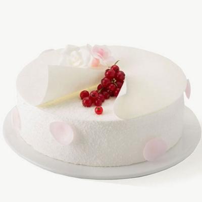 好利来生日蛋糕-好利来-浪漫华尔兹