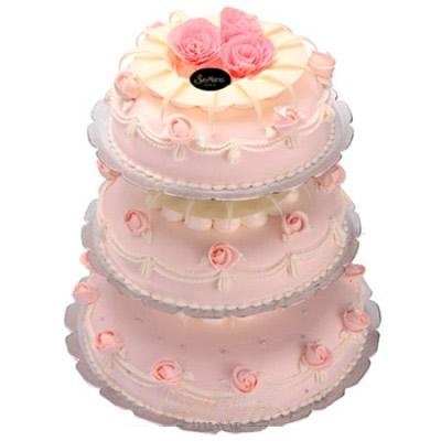 卖蛋糕dangao-经典一刻