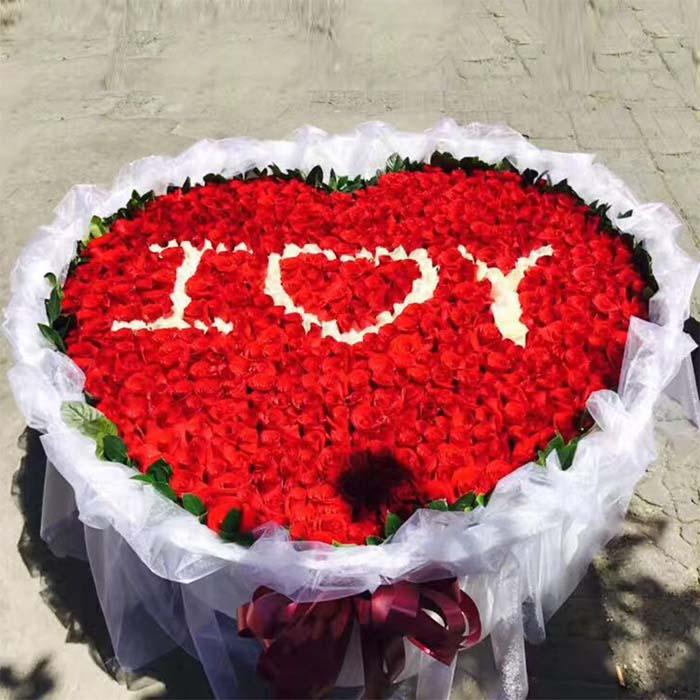 dinghua-爱情故事