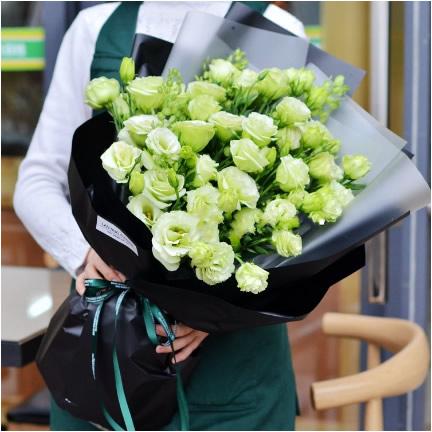 网上订花-永远爱你