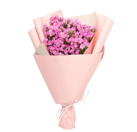 鲜花网-无怨无悔