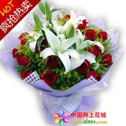 布雷斯特网上订购鲜花,蛋糕,花蓝!