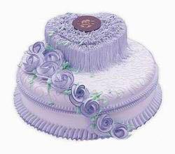 纽约网上订购鲜花,蛋糕,花蓝!