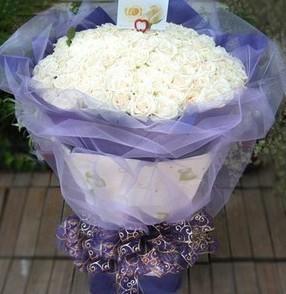 南京网络订花:爱的完美