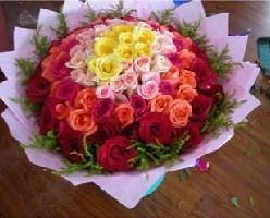 驻马店网络订花:嫁给我吧