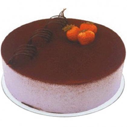 南京生日蛋糕:珍爱一生