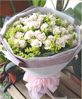 东莞订花:开心幸福