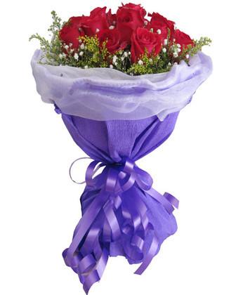 延吉延吉送花:让我的爱伴着你