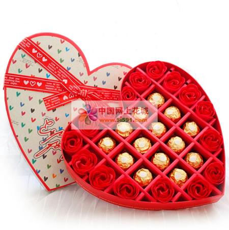 南京肥皂花:肥皂花 无尽的爱