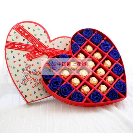延吉肥皂花:肥皂花 我的爱
