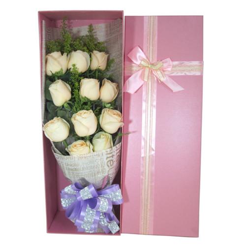 合肥鲜花:爱恋