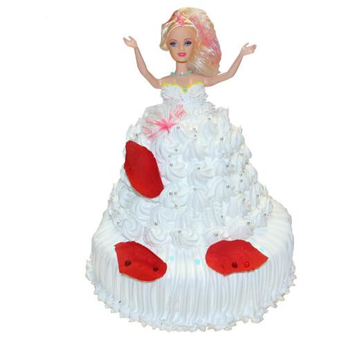 曲靖生日蛋糕:最美时刻