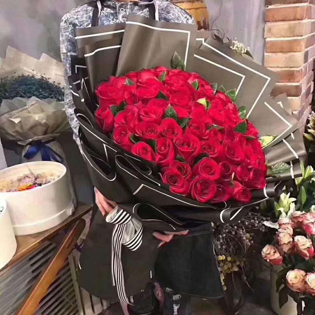 澳大利亚网上订购鲜花,蛋糕,花蓝!